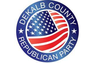 DeKalb County Republican Party