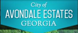 Avondale Estates Board of Commissioners Meeting @ Avondale Estates City Hall | Avondale Estates | Georgia | United States