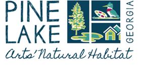 Pine Lake City Council Meeting @ Courthouse/Council Chambers | Pine Lake | Georgia | United States