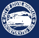 Stone Mountain City Council Meeting @ City of Stone Mountain   Stone Mountain   Georgia   United States